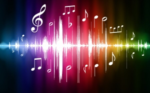 purple-music-notes-wallpaper-8144-hd-wallpapers