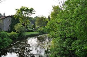 Eden Mills pic for Sep 23rd Blog entry